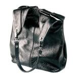 Prima Moda wiosna-lato 2010: najmodniejsze torebki