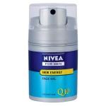 New Energy Nivea for Men