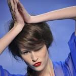 Trendy fryzur: Modne warkocze