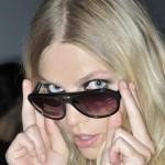 Retro-okulary
