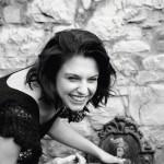 Julia Kamińska - Nie taka znowu brzydula