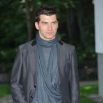 Niezniszczalny Tomasz Kammel