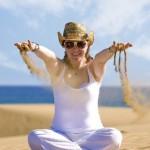 11 pytań o urlop wypoczynkowy