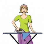 Dobre nawyki dla kręgosłupa