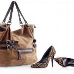 Prima Moda - buty i torebki na jesień 2010
