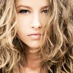 Puszyste włosy od zaraz