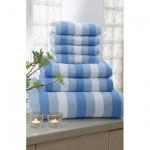 Ręczniki Cellbes