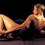 Wstęp do dobrego seksu