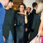 Victoria Beckham: Wracam do gry