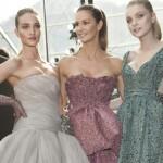 Karnawałowe i imprezowe i sylwestrowe kolekcje, dodatki, buty, sukienki 2011-2012