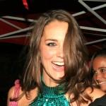 Kate Middleton wybrała już suknię ślubną