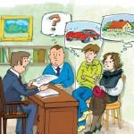 Co należy wiedzieć o dziedziczeniu