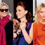 Reese Witherspoon, Natalie Portman, Anja Rubik - Zaręczone!