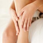 Co zrobić, gdy skręcisz nogę