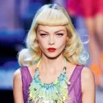 Moda 2011: 13  rzeczy, które musisz mieć