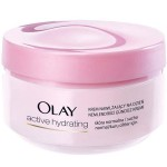 Linia Olay Active Hydrating