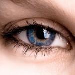Gdy twoim oczom brakuje łez