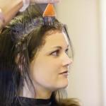 Reklamacja usługi fryzjerskiej