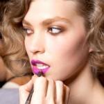 Makijażyści zdradzają tajniki makijażu