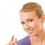 Jak stosować leki przeciwbólowe
