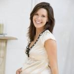 Ciąża na urlopie wychowawczym