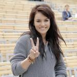 Ewa Farna: Mam dwa życia