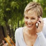 Menopauza - trzy najlepsze strategie