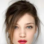 10 hitów w makijażu na jesień-zimę 2011/12