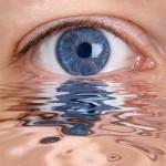 Astygmatyzm - jak sobie z nim radzić