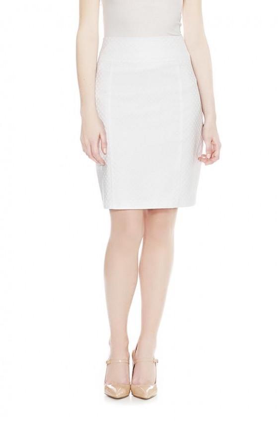 Spódniczki Orsay na wiosnę i lato 2013