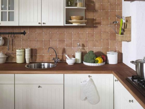 Kuchnia  Galeria zdjęcie