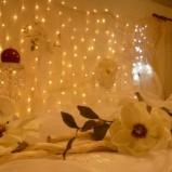 Studio Dekoracyjno Florystyczne MAGNOLIA