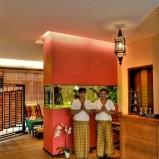 THAI PAN ORIENTAL TOUCH - salon masażu tajskiego