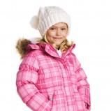 Cubus dla dzieci - kolekcja na jesień-zimę 2010/2011