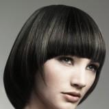 Modne fryzury w stylizacji Beverly C