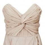Sukienki H&M z kolekcji jesienno-zimowej 2010/2011