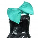 Sukienki wieczorowe od Simple - karnawał 2011