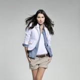 Camaieu - kolekcja na wiosnę/lato 2011