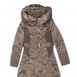 Aryton - płaszcze i kurtki na jesień i zimę 2011/2012