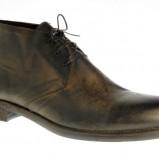 Gino Rossi - obuwie na jesień i zimę 2011/12 dla niego