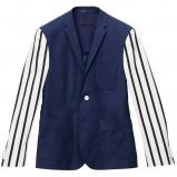 Kolekcja odzieży damskiej H&M na sezon wiosna/lato 2012