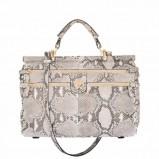 Najnowsza kolekcja torebek Roberto Cavalli