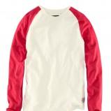 H&M - męska kolekcja H&M wiosna/lato 2012