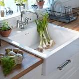 Kuchnie IKEA 2012