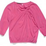 Kolekcja ubrań damskich Jean Paul na wiosnę/lato 2012