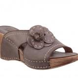 Lasocki dla CCC - kolekcja na wiosnę 2012