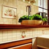 Kuchnia w angielskim stylu