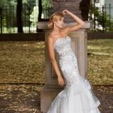 Suknie ślubne Annais Bridal 2013