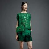 Valentino - kolekcja wiosna/lato 2013