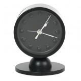 Sylowe zegary ścienne - Meble VOX